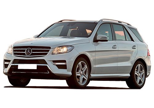 Pin On Mercedes Benz Cars In India