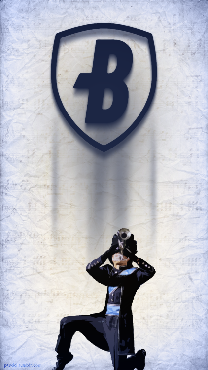 ptsdci | Marching band, Drum corps, Wallpaper