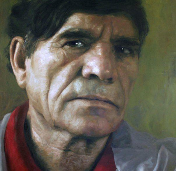 Guillermo Lorca