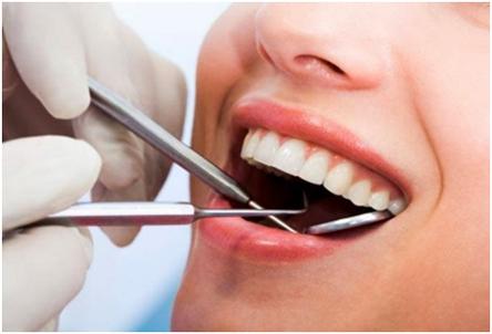 Pin On Propaganda Dental