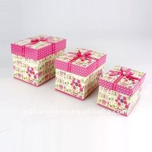 Wholesale boxes - Online Buy Best boxes from China Wholesalers | Alibaba.com
