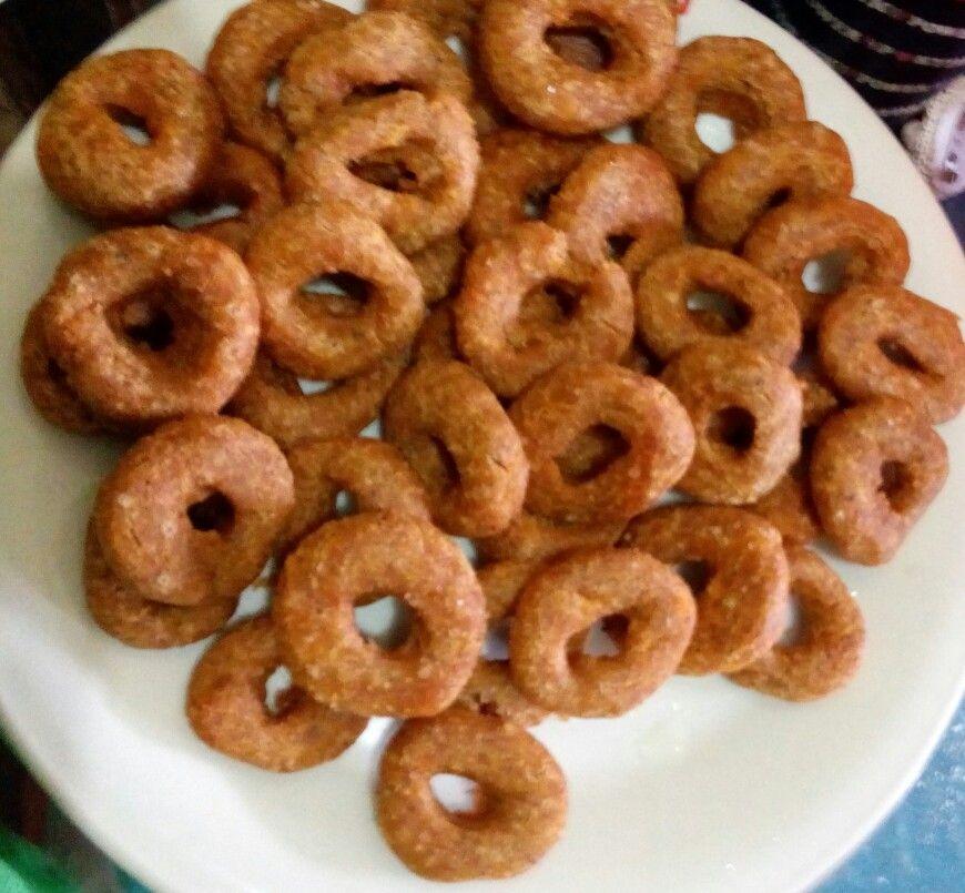 Resep Cara Membuat Ali Agrem Kue Tradisional Resep Kue Camilan