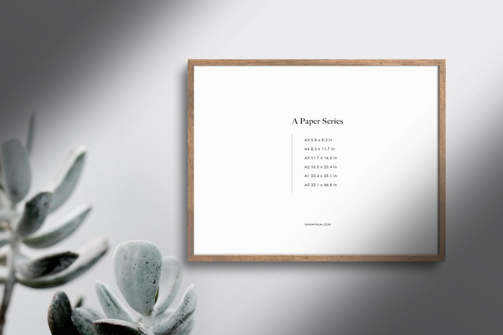 Frame Mockup 282 Earth Series Creative Print Mockups Creative Market Chantelle Flores 51 Countries And Cou In 2020 Frame Mockups Poster Mockup Psd Poster Mockup