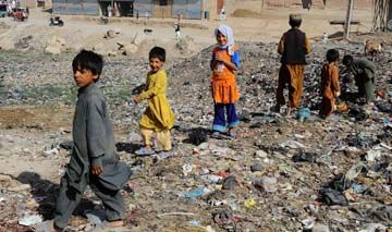 Afghanistan War Casualties | Afghanistan War Casualties Names