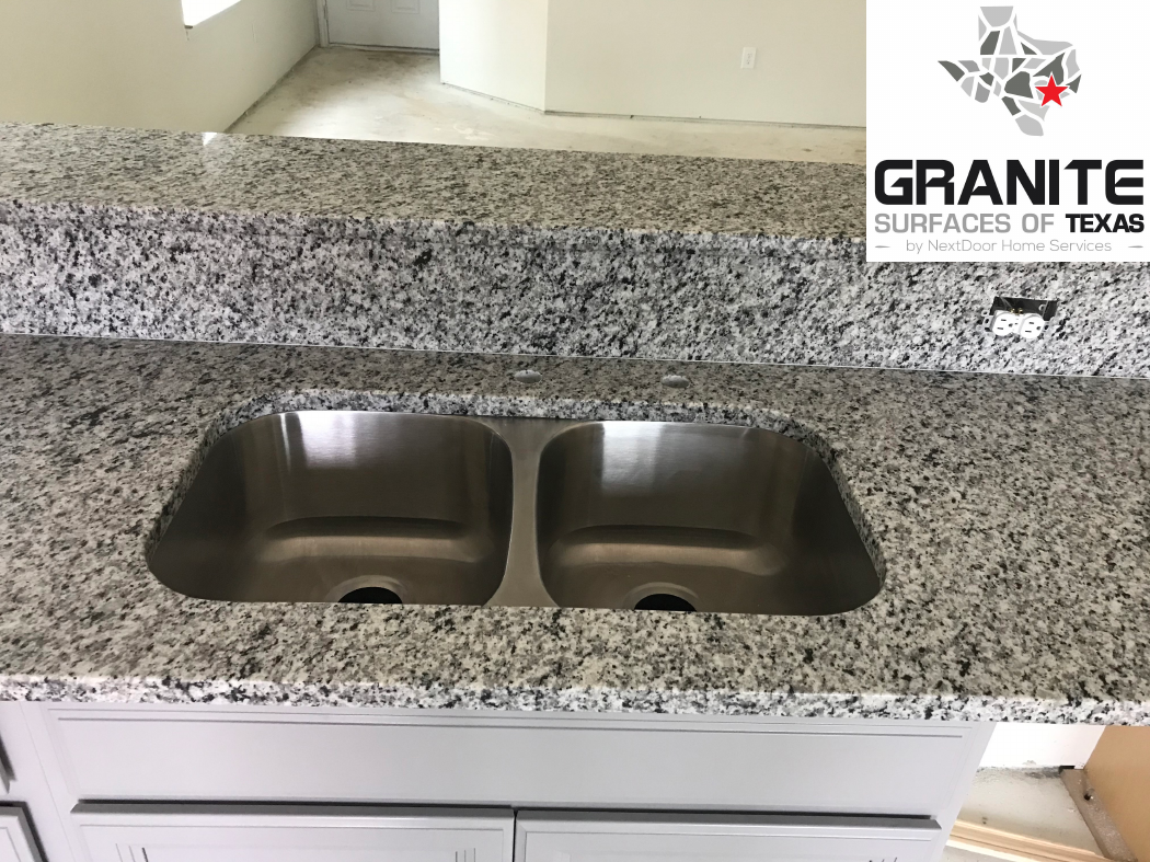 Schedule A Free Estimate Granite Surfaces Of Texas In 2020