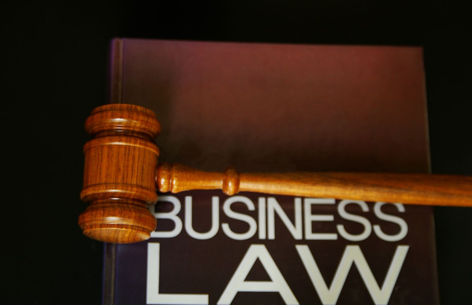 Small Business Lawyers Los Angeles Small Business Lawyer