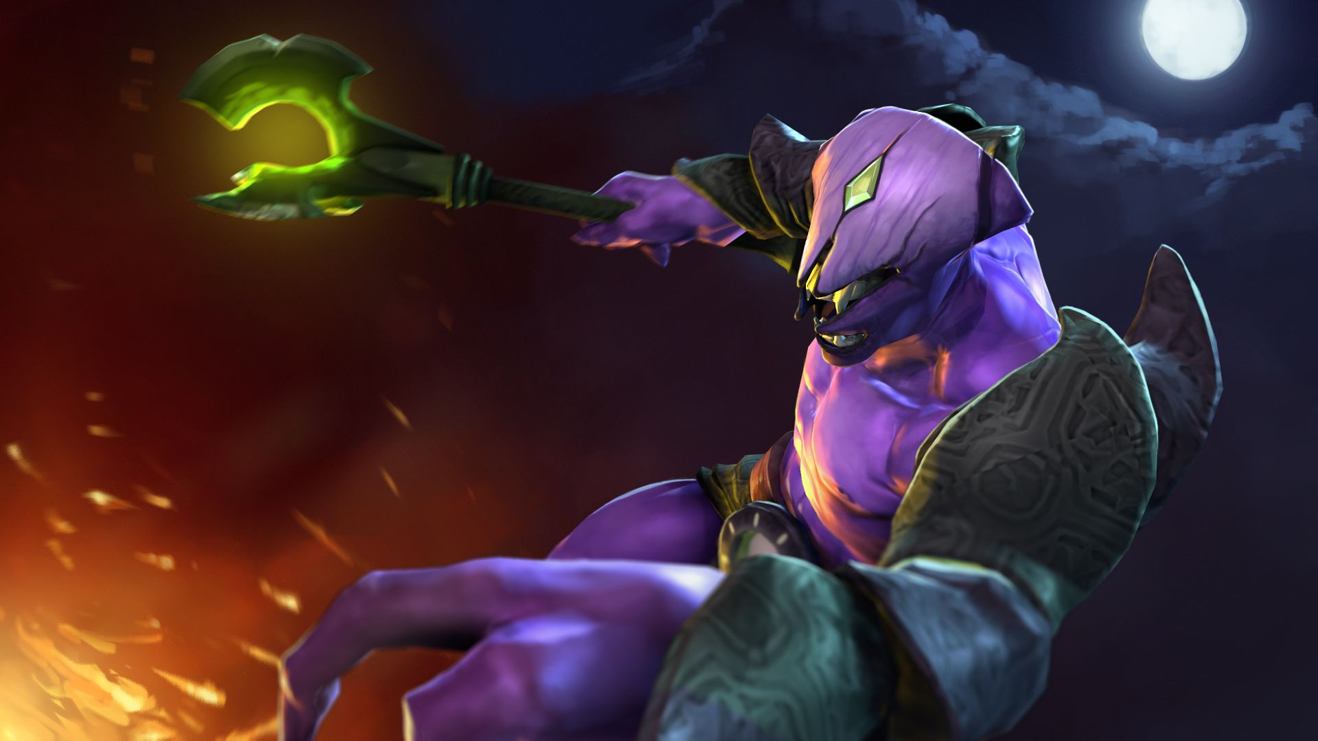 The Faceless Wallpapers Music Hq The Faceless Pictures K Dota 2 The Faceless Dota 2 Wallpaper
