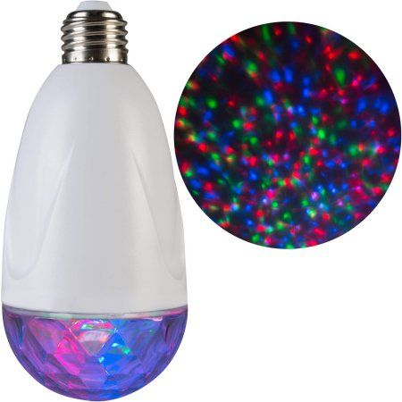 Christmas Buy for Gemmy Lightshow Christmas Lights Projection