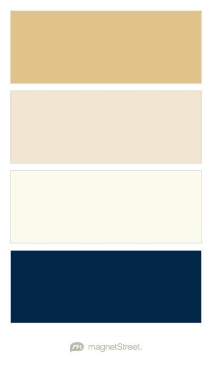 Paint Color With A Navy Comforter And Beige Rug