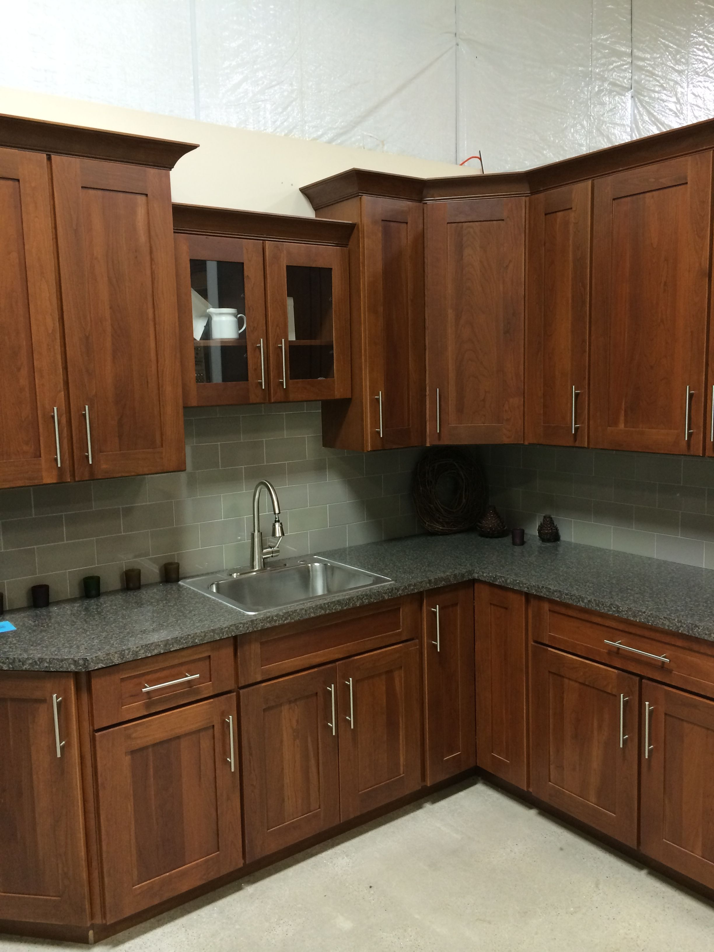 $5,000 Kitchen Remodel   Affordable Kitchens, Baths And Appliances  Http://www.
