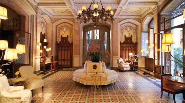 Difference Between Art Nouveau And Art Deco Designs Art Nouveau