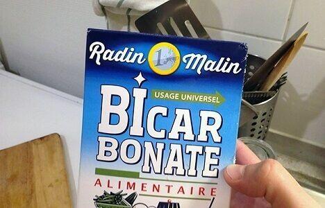 Où acheter du bicarbonate de soude ? (et 12 super exemples dutilisations !)