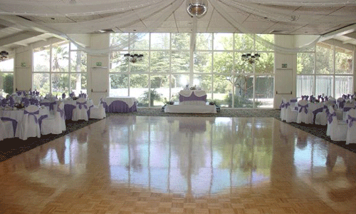 Knollwood Country Club And Other Beautiful San Fernando Valley Wedding Venues Find Info Prices Photos Detailed On California Locations