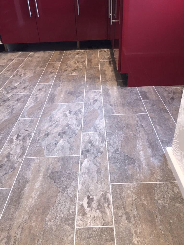 Wonderful 12 Inch By 12 Inch Ceiling Tiles Tiny 12X12 Tiles For Kitchen Backsplash Rectangular 2 X 12 Ceramic Tile 2X2 Ceramic Tile Young 3X6 Marble Subway Tile Fresh3X6 White Subway Tile Lowes Half Size Tiles With An Ice ..