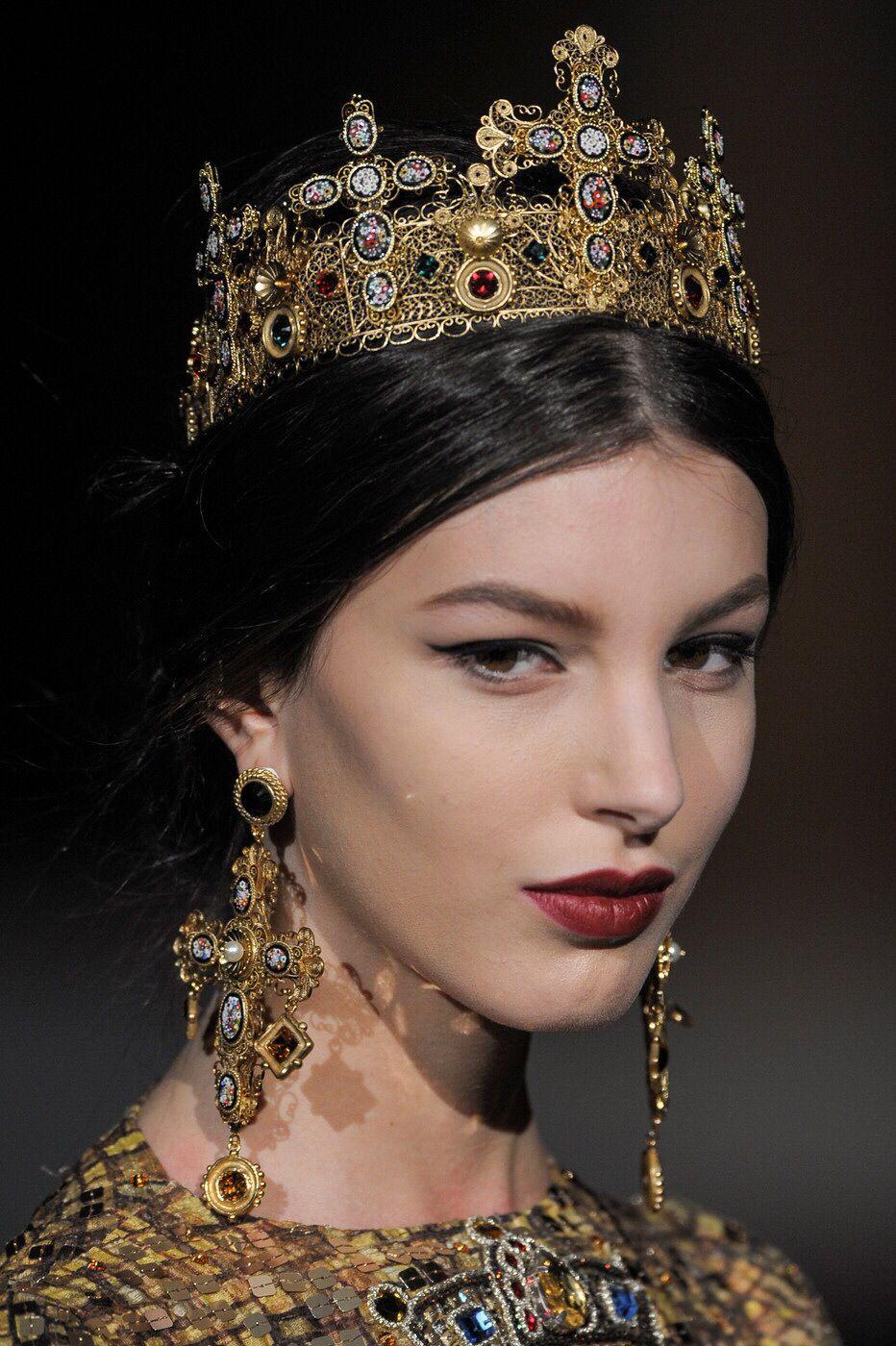 ee99467e2074 Dolce Gabbana -