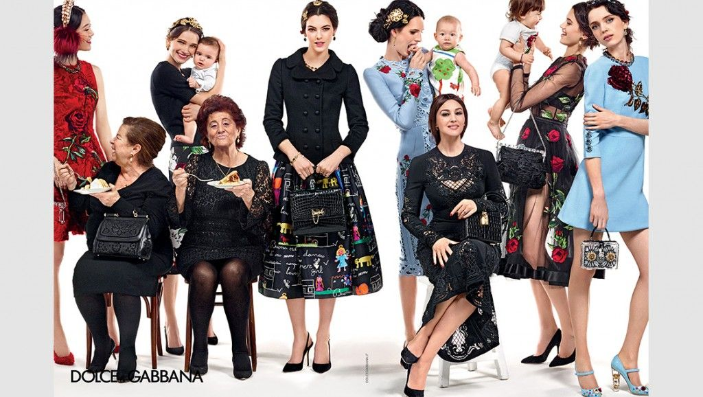 55d5009c42da dolce-and-gabbana-fall-winter-2015-2016-campaign-ad-woman -collection-photos-06