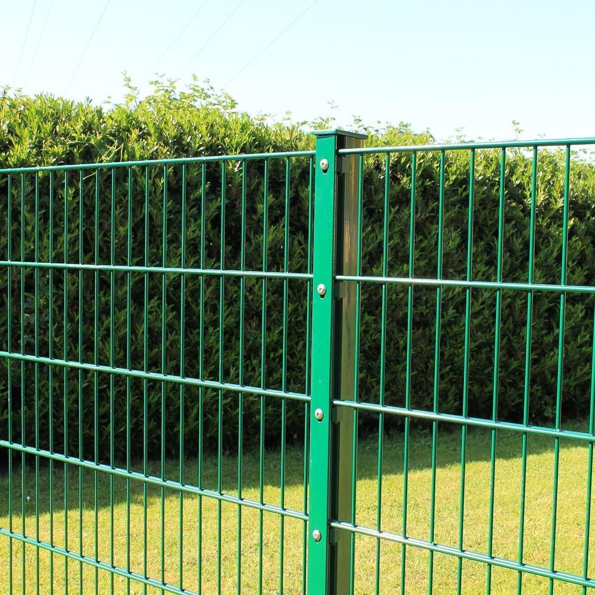 Luxus 42 Zum Legi Zaun Sichtschutz In 2020 Zaun Sichtschutz Zaune Metall Zaun