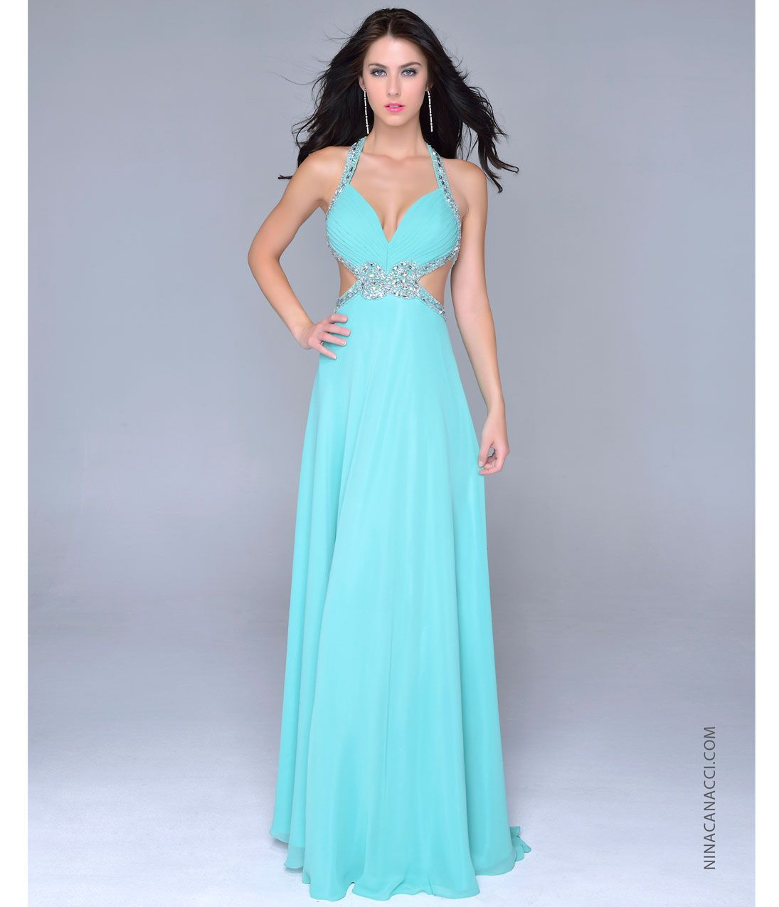 100 + Great Gatsby Prom Dresses for Sale | Gatsby, Prom and ...