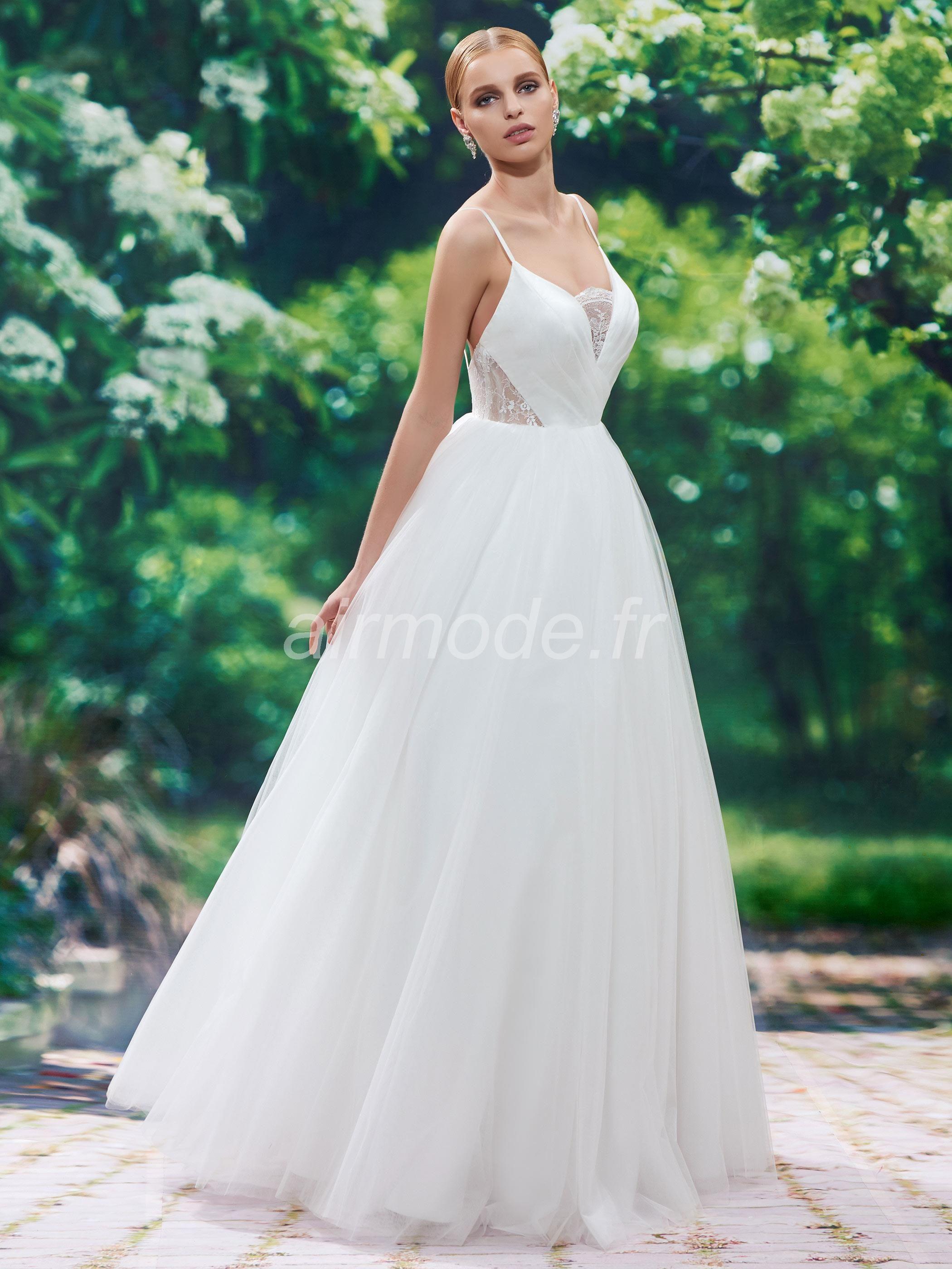 Open back wedding dresses lace  fournitures de airmodehall jardin naturel w de manches lace