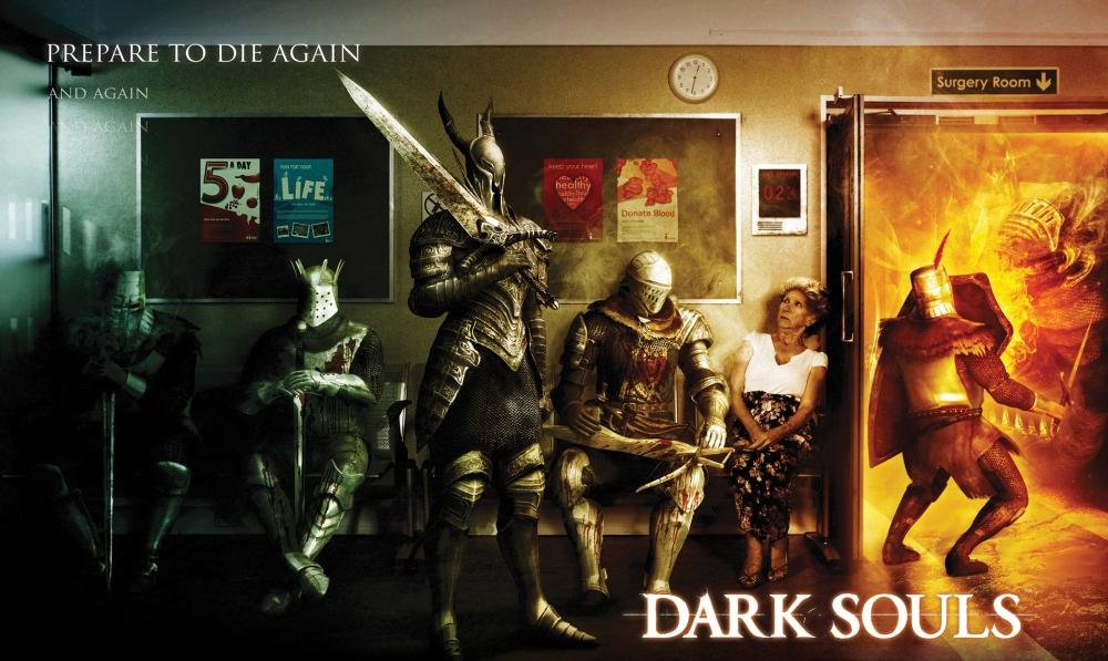 Video Game Dark Souls Fantasy Warrior Sword Black Knight Dark Souls Solaire Of Astora Wallpaper In 2020 Dark Souls Solaire Dark Souls Dark Souls Wallpaper