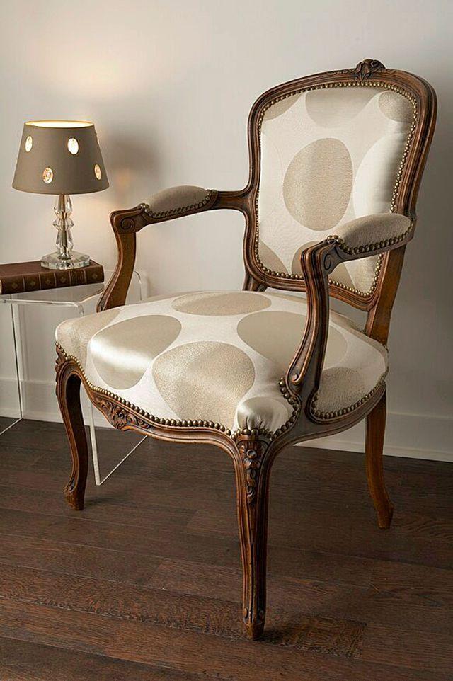 d co salon am nagement salon conseils d 39 architectes pour le moderniser id es pour la maison. Black Bedroom Furniture Sets. Home Design Ideas