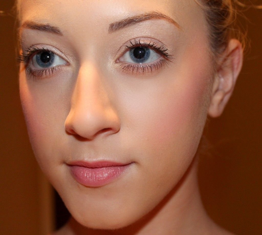 Best 25 Flawless Makeup Tutorials Ideas On Pinterest
