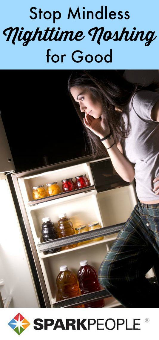 Diet plan for lean weight gain