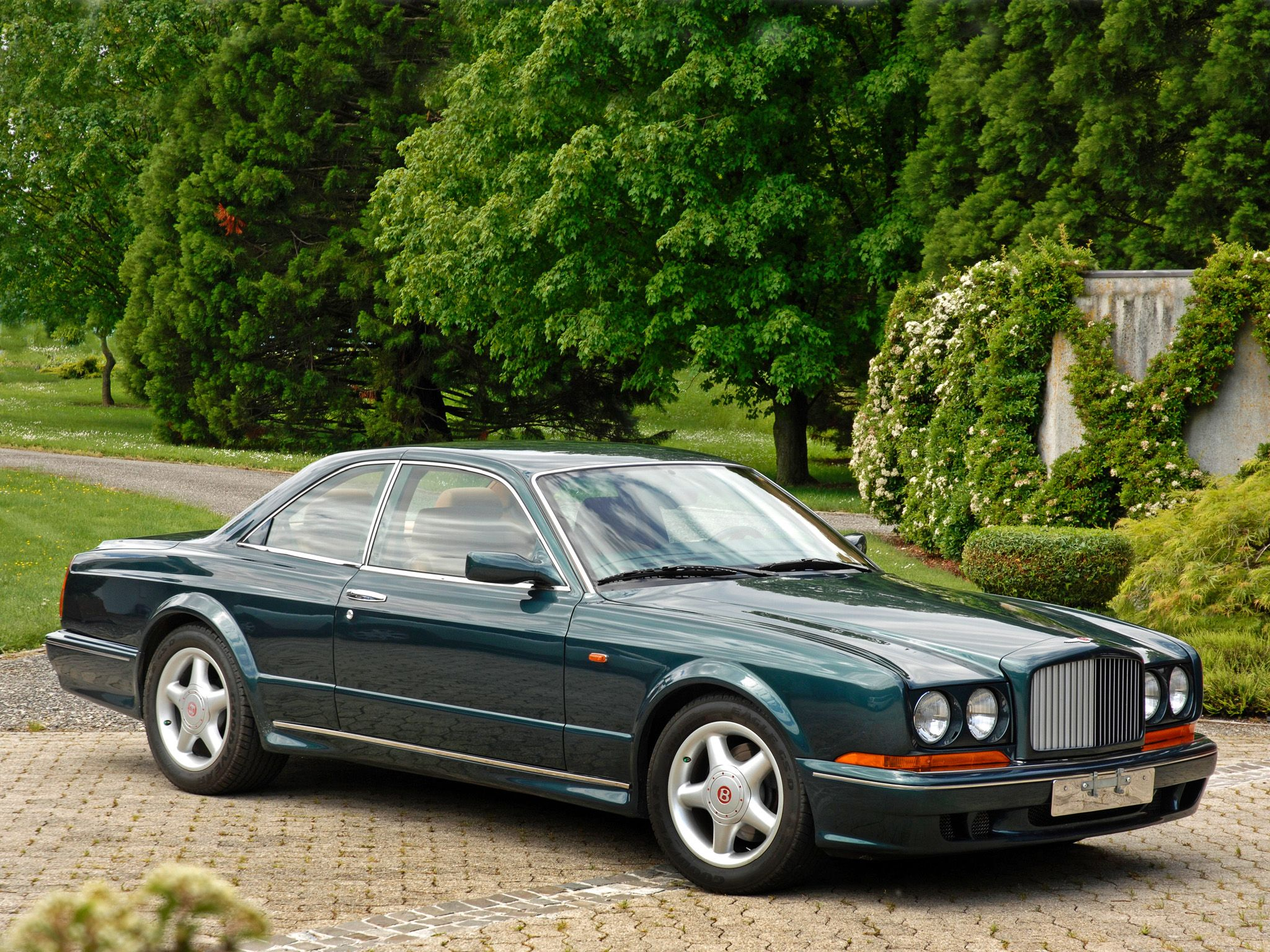 sale stock bentley c htm il arnage chicago used for l r near