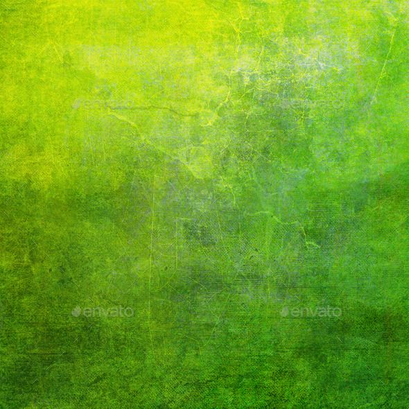 Pin By Fadzli On Soc Green Backgrounds Green Paintings Green