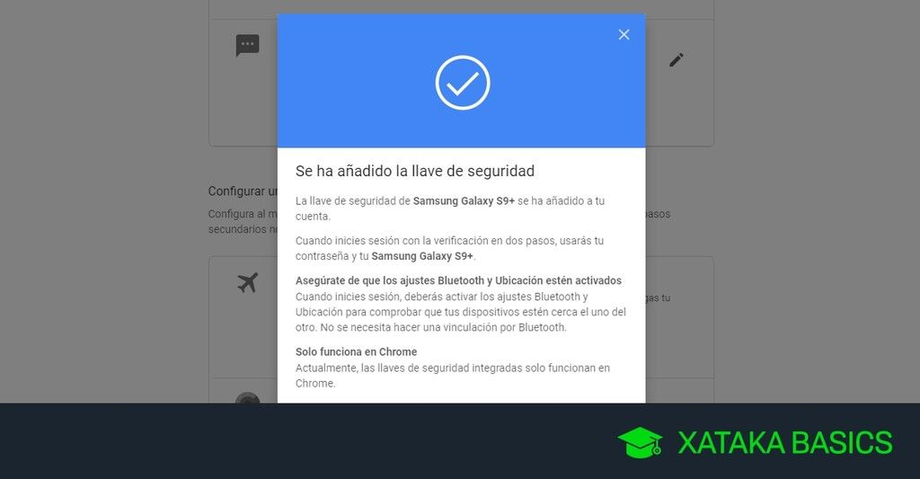 Comprimir Video Sin Perder Calidad Como Convertir Tu Movil Android En Una Llave De Seguridad Para La