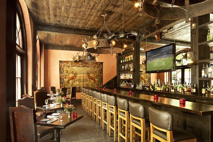 planters tavern savannah - Google Search - Planters Tavern Savannah - Google Search Titan Buena Vista