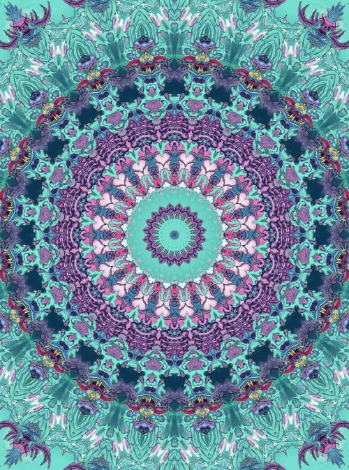 Search Results For Mandala Backgrounds Wallpapers Adorable