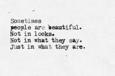 the book thief // favorite quotes | The o'jays, Lemon hair and ...