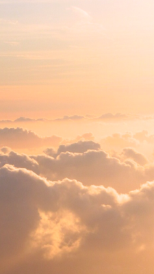 Wallpapers Tumblr Aesthetic Backgrounds Sky Aesthetic Cloud