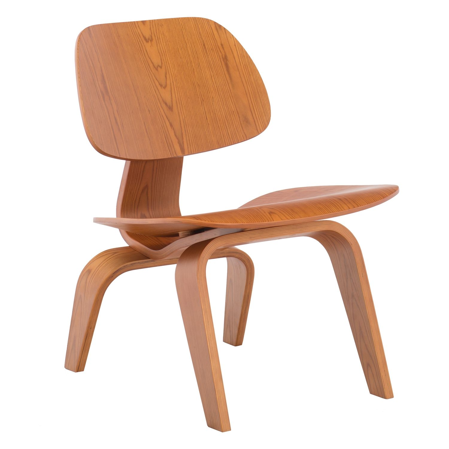chaises 2598 chaise rayml