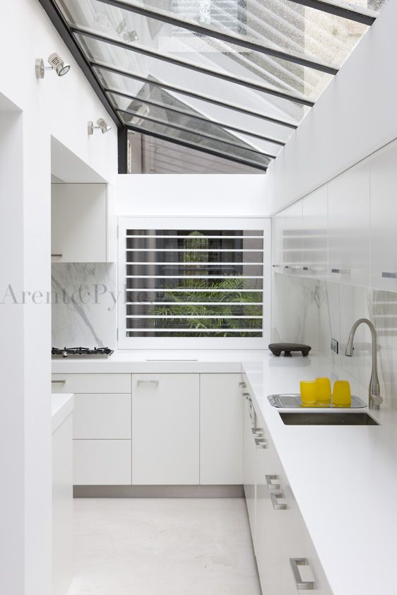 We asked designers from around the country about their predictions for the big kitchen trends we can anticipate in 2021. Small Dirty Kitchen Design Ideas Philippines Images - WOWHOMY