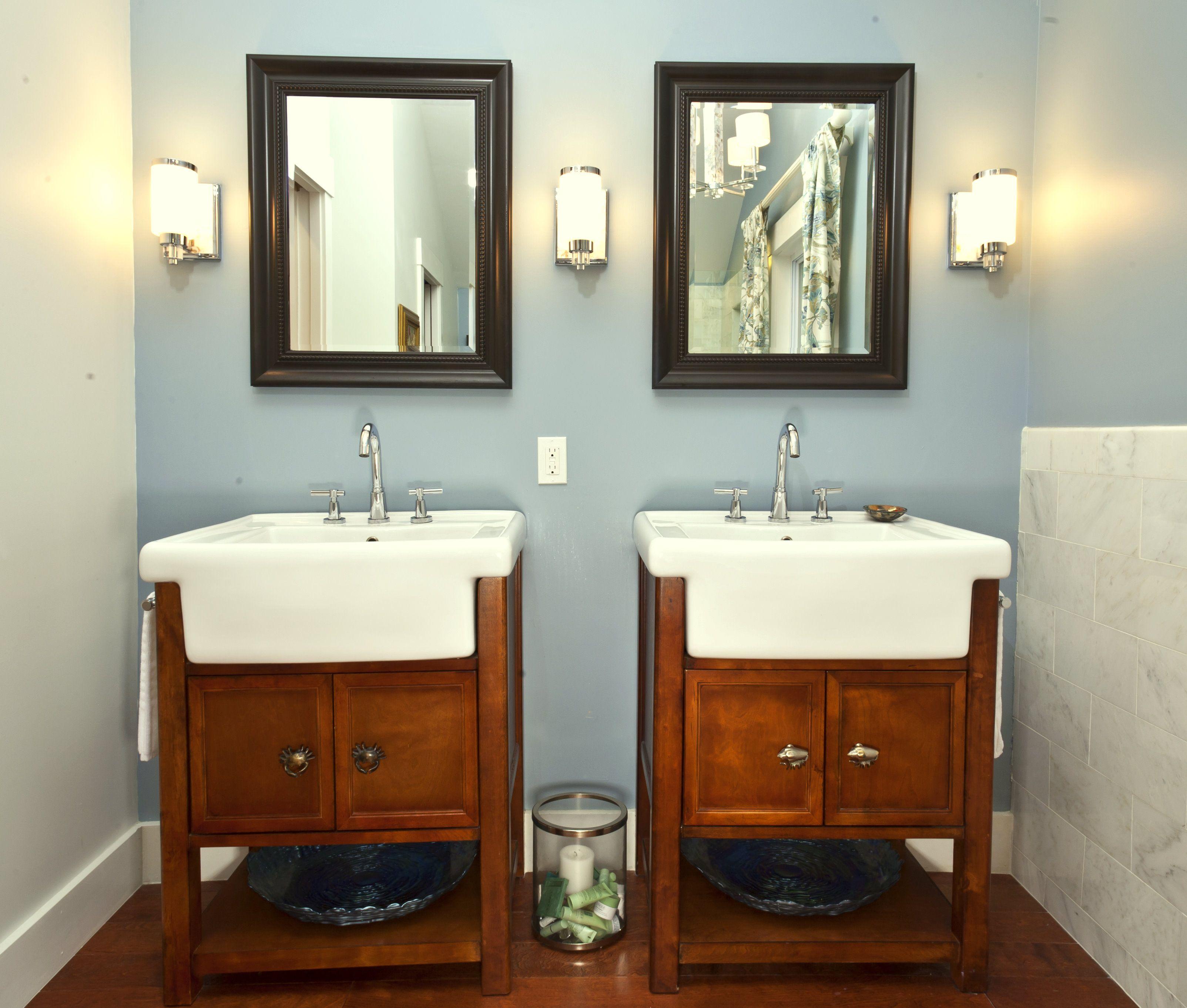 Bathroom Sinks Bathroom Renovations Bathrooms Remodel Bath Sinks
