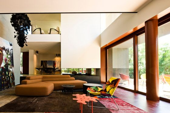 Sofas | Seating | Rift | Moroso | Patricia Urquiola. Check it out on Architonic