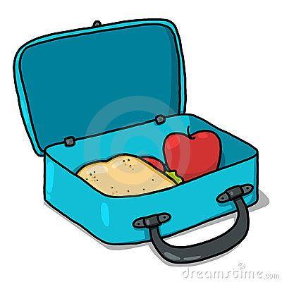 Pin by Marylou Ramirez on classroom ideas | Lunch box, Printable lunch box  notes, Lunch box notes