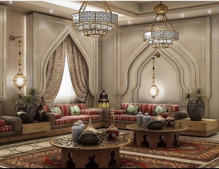 Pin By Sarah Prohaska On For Him Arabic Decor Moroccan Design Home Decor