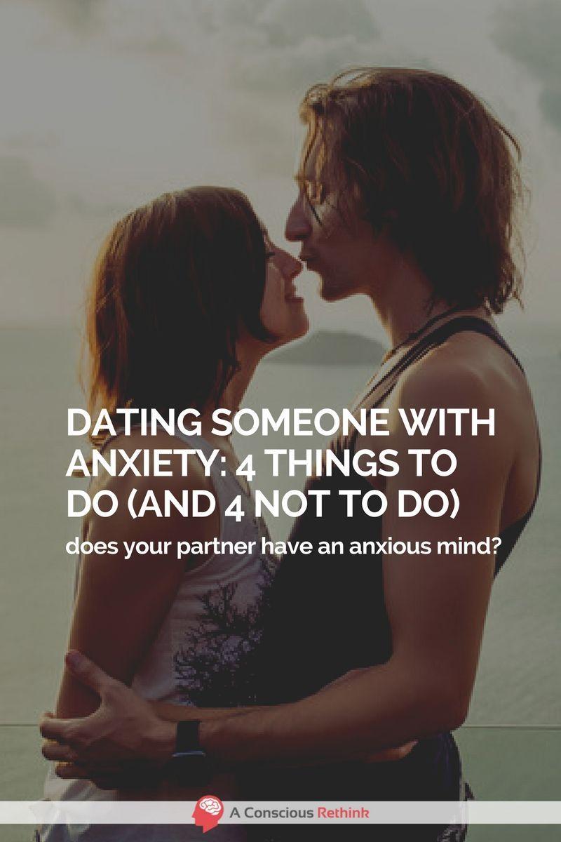 us vs uk dating