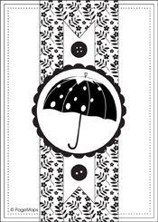 June 2012 CardMaps