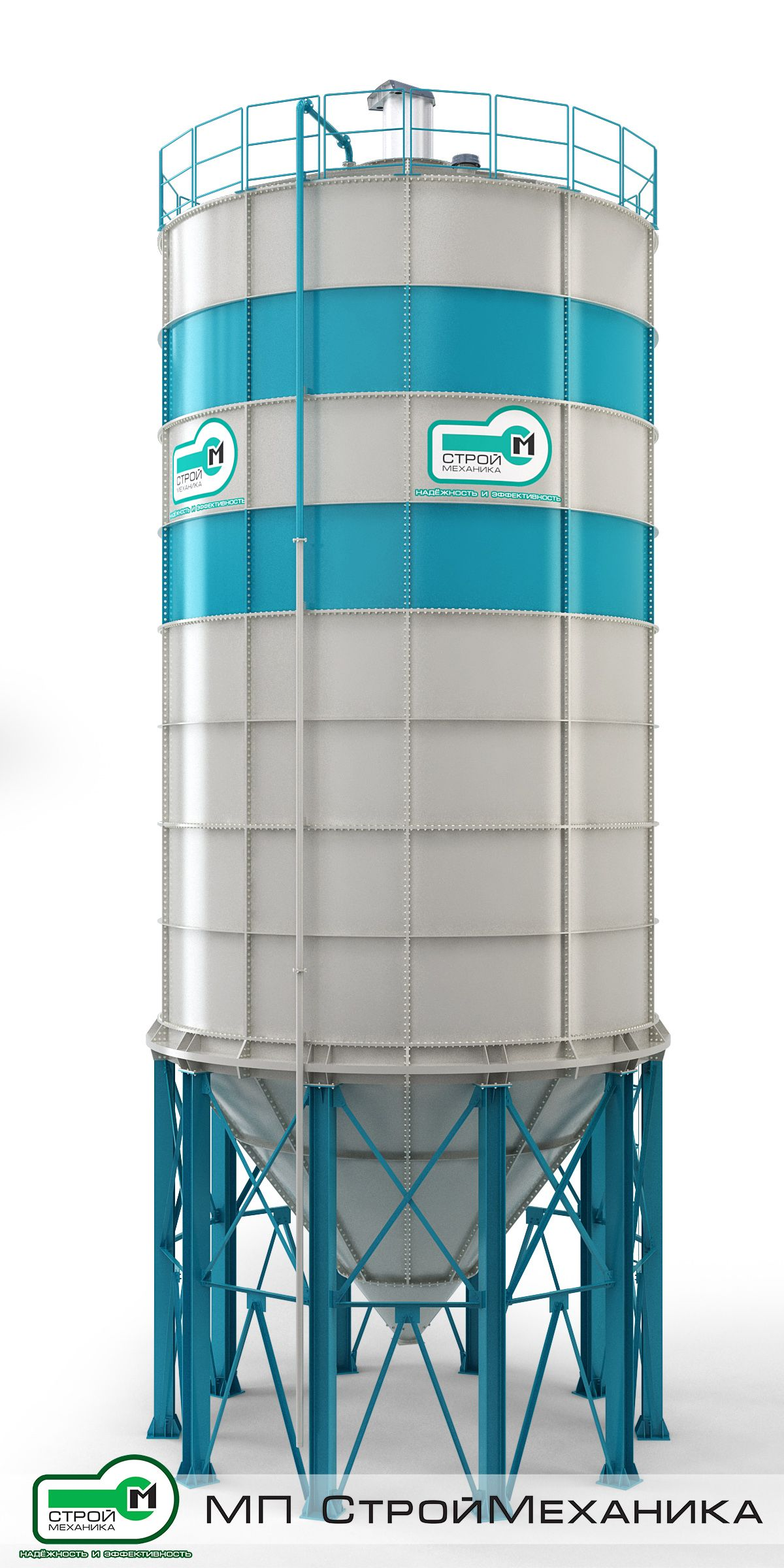 we offer cement silo portable design of the series eurosilo d 7 7 m