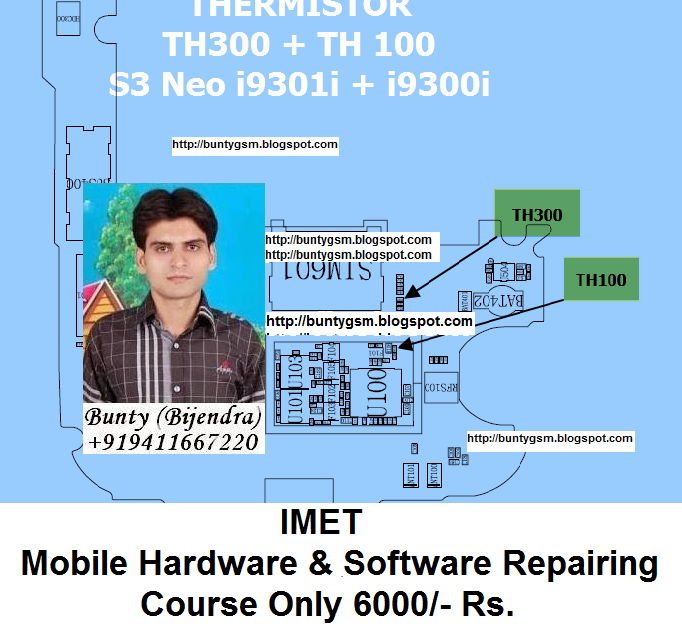 Pin by Goutam Mondal on Samsung in 2019 | Samsung, Phone, Charger