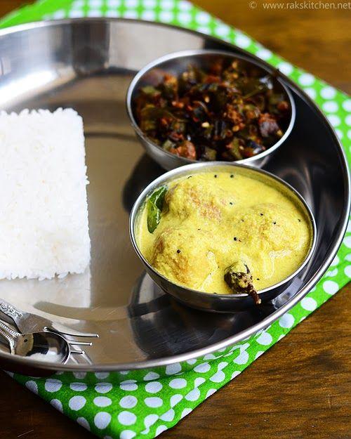 Rak S Kitchen Lunch Menus Yum Yum Lunch Menu Kerala Food Lunch