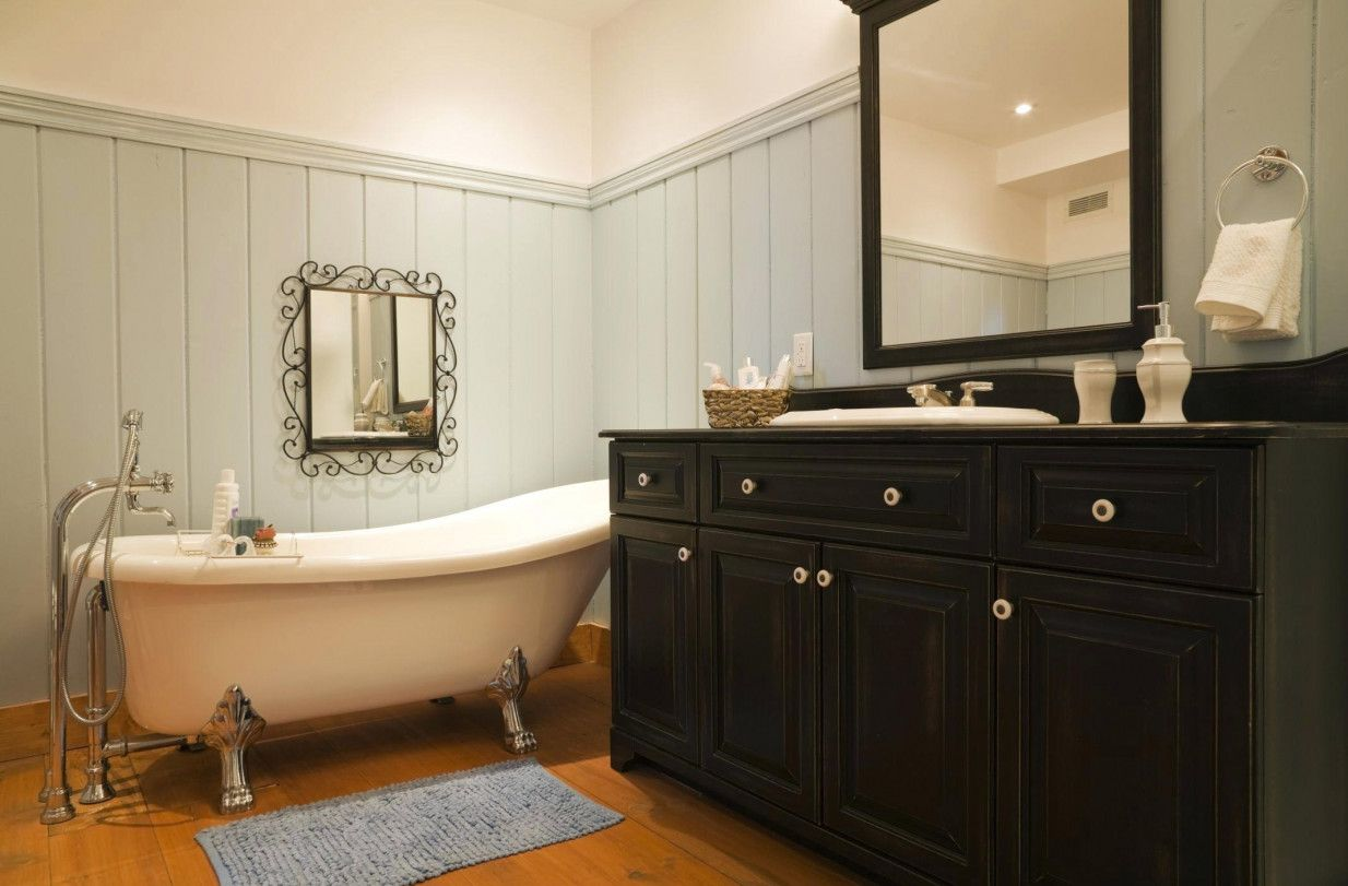 50 Suspended Bathroom Cabinets top Rated