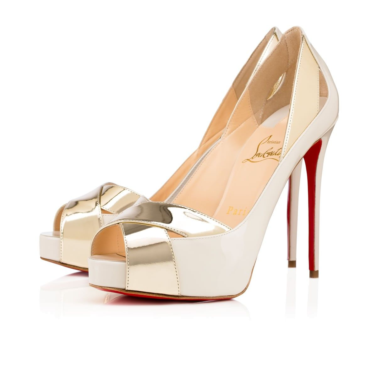 christian louboutin outlet online sale