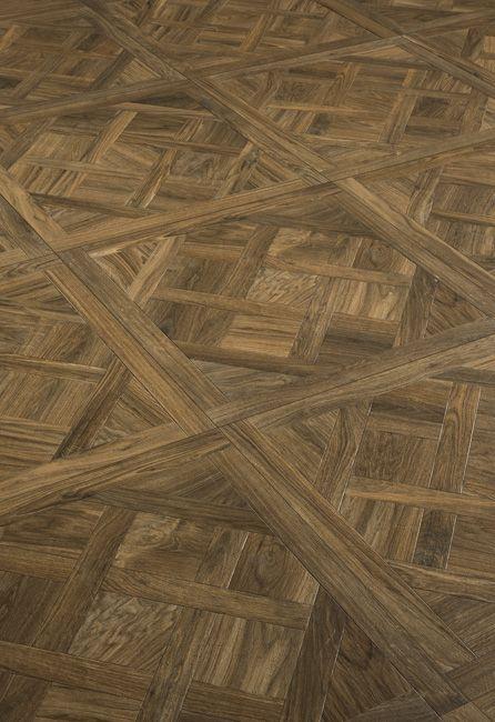 Ceramica Sant Agostino Ceramic Floor Wall Tiles Royal Piastrelle Ceramica Pavimenti