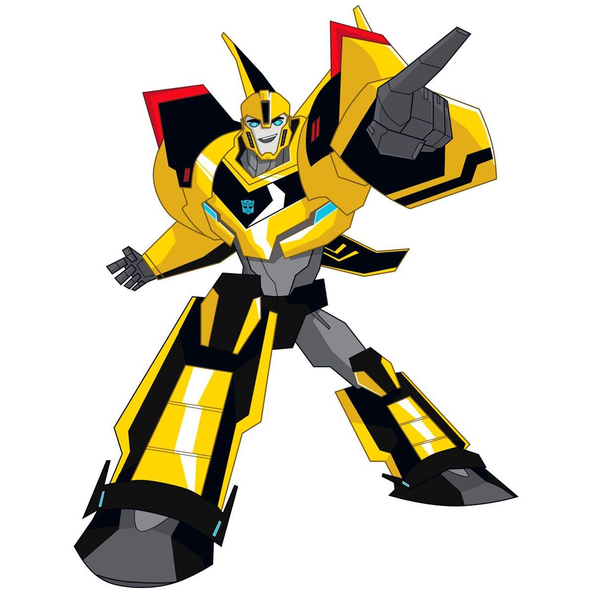 10 Mewarnai Gambar Transformer Bonikids Coloring Page