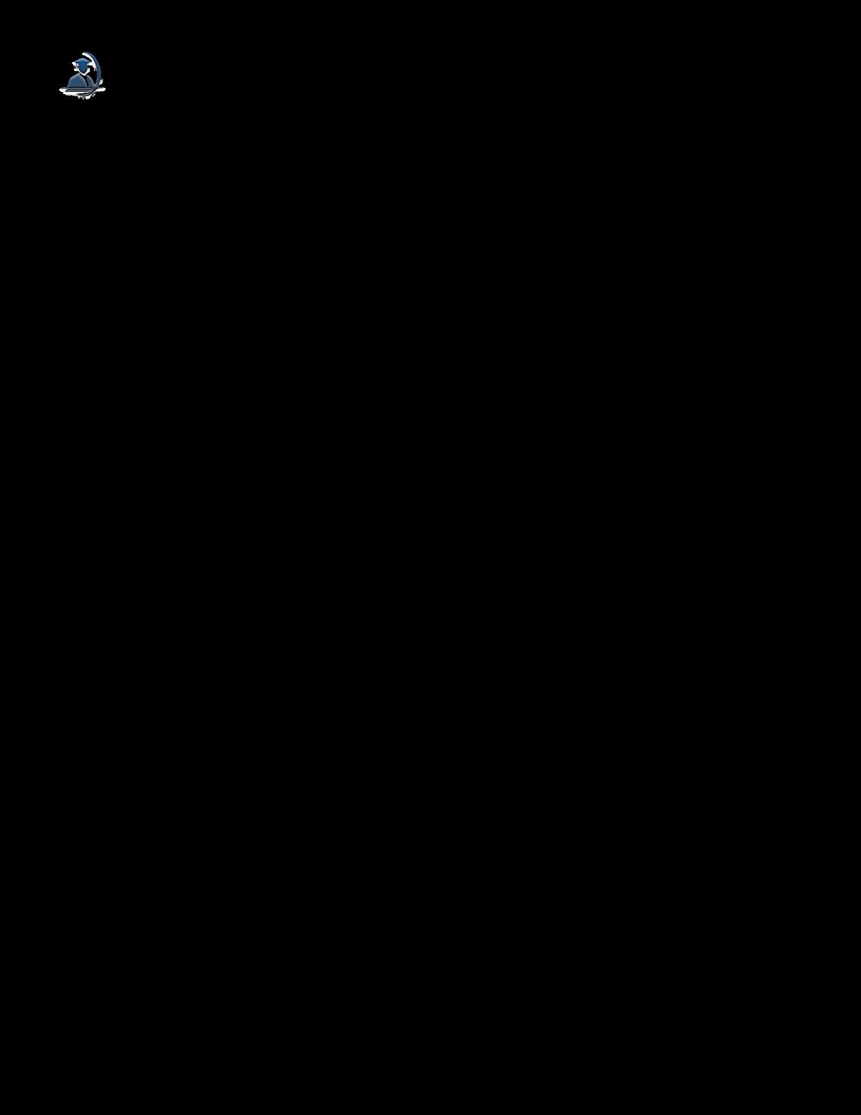 Pin de Wojciech Huńka em Nuty | Partituras e Musica